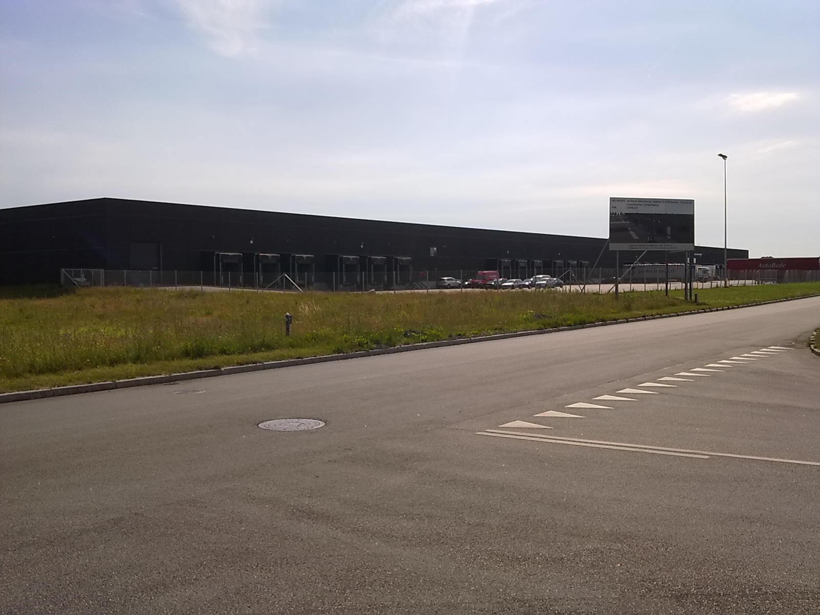 teknikervej-hedensted-logistikejendom